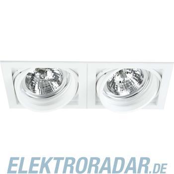 Brumberg Leuchten NV-Einbaustrahler 20005070