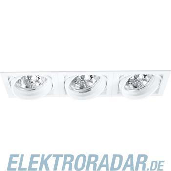 Brumberg Leuchten NV-Einbaustrahler 20006070