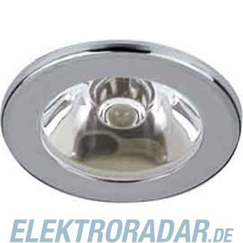 Brumberg Leuchten LED-Lichtpunkt P3654WW