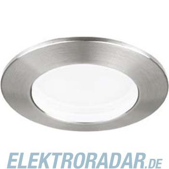 Brumberg Leuchten LED-Lichtpunkt P3659R