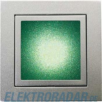 Brumberg Leuchten LED-Wand-EB-Leuchte alu P3730Y
