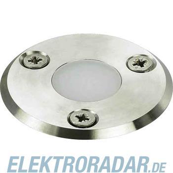 Brumberg Leuchten LED-Boden-EB-Leuchte eds P3807WW