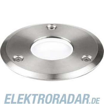 Brumberg Leuchten LED-Boden-EB-Leuchte eds P3816R