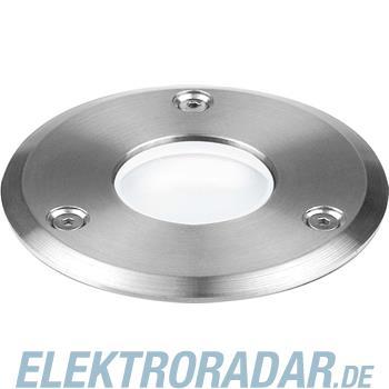 Brumberg Leuchten LED-Boden-EB-Leuchte eds P3816W