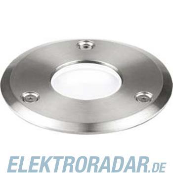 Brumberg Leuchten LED-Boden-EB-Leuchte eds P3816Y
