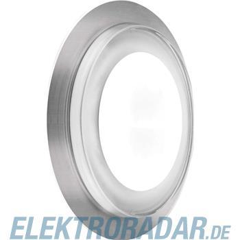 Brumberg Leuchten LED-Wandeinbauleuchte eds P3938B