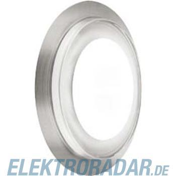 Brumberg Leuchten LED-Wandeinbauleuchte eds P3938R