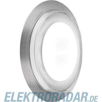 Brumberg Leuchten LED-Wandeinbauleuchte eds P3938W