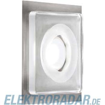 Brumberg Leuchten LED-Wandeinbauleuchte eds P3939G