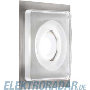 Brumberg Leuchten LED-Wandeinbauleuchte eds P3939W