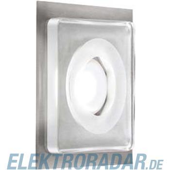 Brumberg Leuchten LED-Wandeinbauleuchte eds P3939WW
