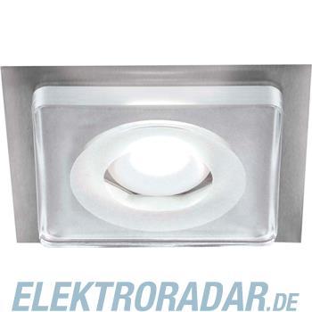 Brumberg Leuchten LED-Wandeinbauleuchte eds P3939Y