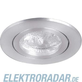 Brumberg Leuchten LED-Einbaustrahler R0063W2