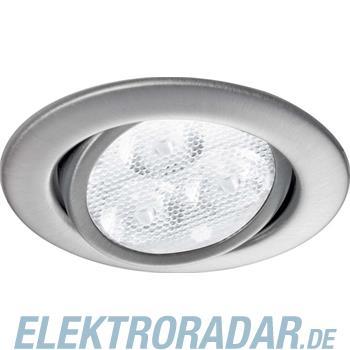 Brumberg Leuchten LED-Einbaustrahler R3004W2