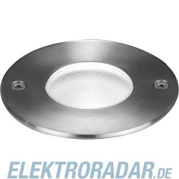 Brumberg Leuchten LED-Bodeneinbauleuchte R3861WW