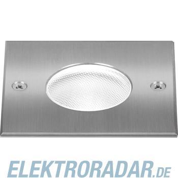 Brumberg Leuchten LED-Bodeneinbauleuchte R3862W