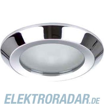 Brumberg Leuchten LED-Einbauleuchte chr R7104W2