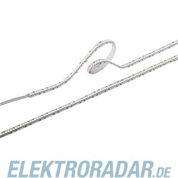 Brumberg Leuchten LED-Lichtband 15001005
