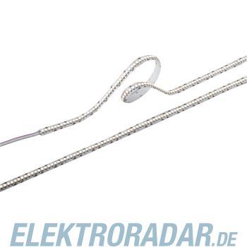 Brumberg Leuchten LED-Lichtband 15001003