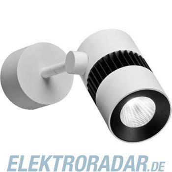 Brumberg Leuchten LED-Aufbauleuchte 12009073