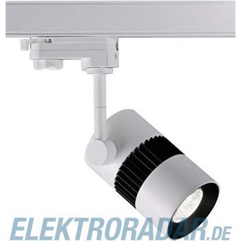 Brumberg Leuchten LED-Schienenstrahler 12010073
