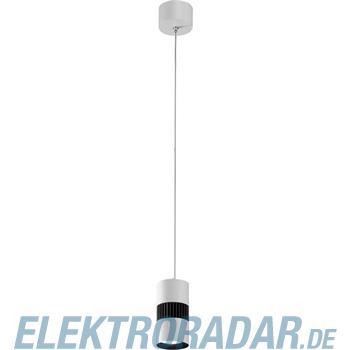 Brumberg Leuchten LED-Pendelleuchte 12008073