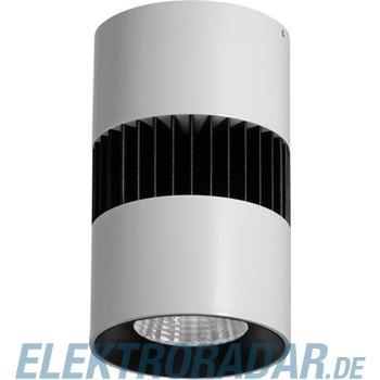 Brumberg Leuchten LED-Aufbauleuchte 12007073