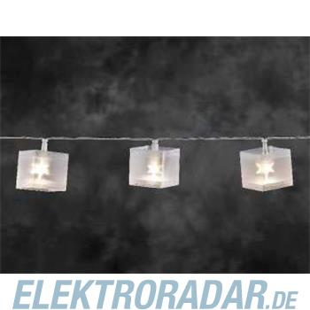Gnosjö Konstsmide LED Dekolichterkette 2775-103