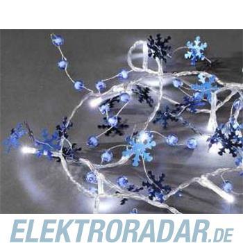 Gnosjö Konstsmide LED Dekolichterkette 3162-403