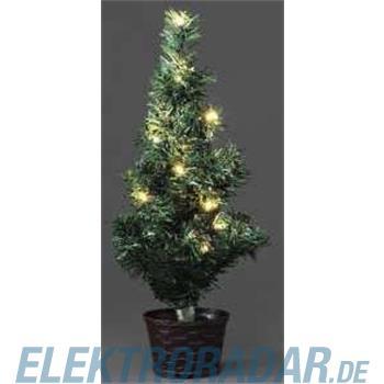 Gnosjö Konstsmide LED Weihnachtsbaum 3511-100
