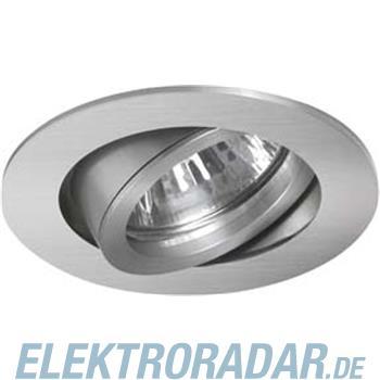 Brumberg Leuchten NV-Einbaustrahler 0067.25