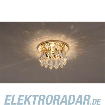 Brumberg Leuchten NV-Einbaudownlight 0284.00