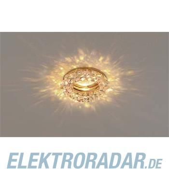 Brumberg Leuchten NV-Einbaudownlight 0286.00