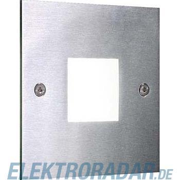 Brumberg Leuchten LED-Wandeinbauleuchte 10011223