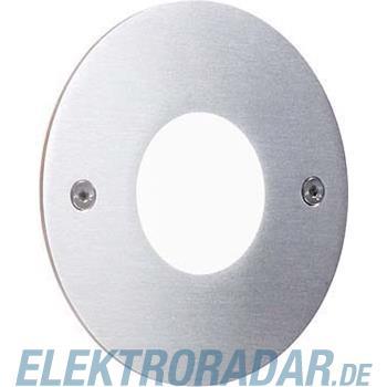 Brumberg Leuchten LED-Wandleuchte IP54 10012225