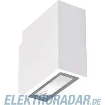 Brumberg Leuchten LED-Wandleuchte IP54 10013173