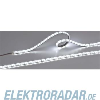 Brumberg Leuchten LED-Flexband 5m IP65 15003006