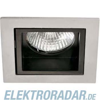 Brumberg Leuchten NV-Einbaudownlight 2094.25