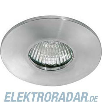 Brumberg Leuchten NV-Einbaudownlight 2162.25
