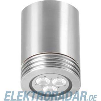 Brumberg Leuchten LED-Aufbaudownlight 2315LED