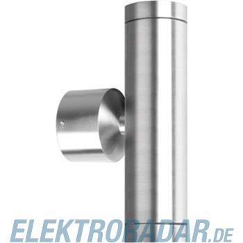 Brumberg Leuchten LED-Wandleuchte alum. 3177LED