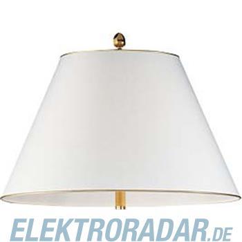 Brumberg Leuchten Schirm Classic-Design 6068
