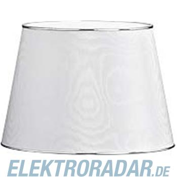 Brumberg Leuchten Schirm Classic-Design 609600