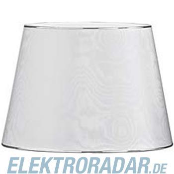 Brumberg Leuchten Schirm Classic-Design 609700