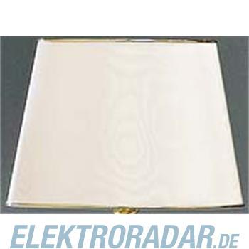 Brumberg Leuchten Schirm Classic-Design 609800