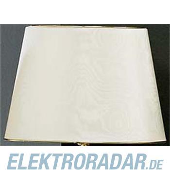 Brumberg Leuchten Schirm Classic-Design 609900