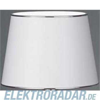 Brumberg Leuchten Schirm Classic-Design 610000