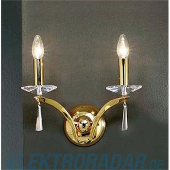 Brumberg Leuchten Wandleuchte Stella 800592