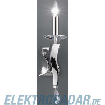 Brumberg Leuchten Wandleuchte Girata 809051