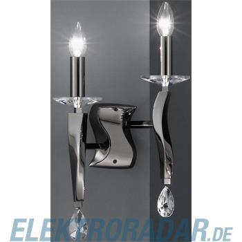 Brumberg Leuchten Wandleuchte Girata 809062